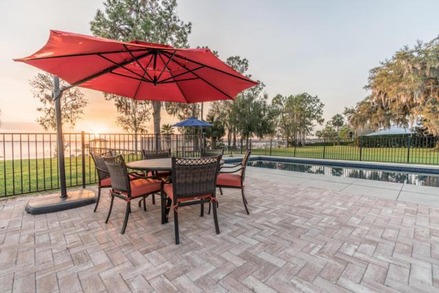 14440 SE 131st Place, Ocklawaha, FL 32179 (MLS #532252) :: Bosshardt Realty