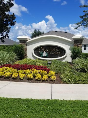 3620 SE 47th Terrace, Ocala, FL 34480 (MLS #533504) :: Bosshardt Realty