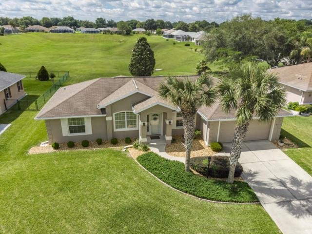 4826 NW 34th Place, Ocala, FL 34482 (MLS #535135) :: Bosshardt Realty