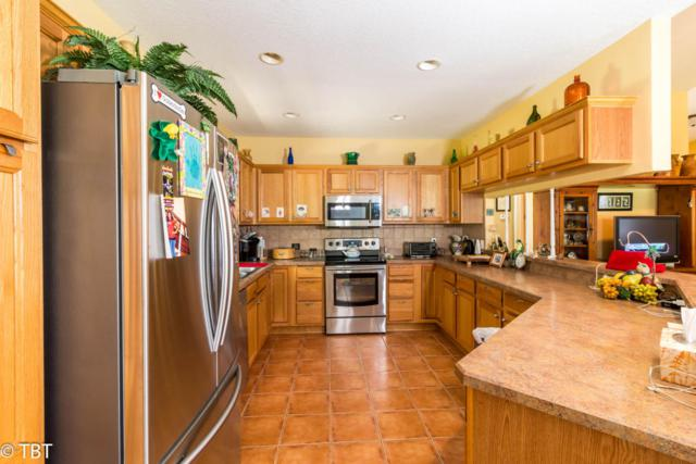 19969 SW 97th Place, Dunnellon, FL 34432 (MLS #539398) :: Realty Executives Mid Florida