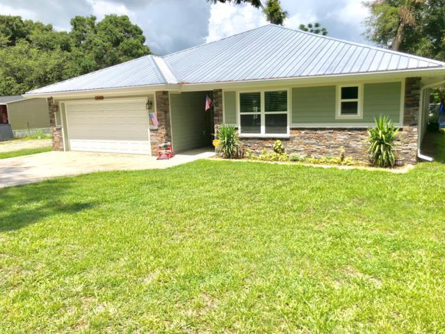 13940 SE 53rd Avenue, Summerfield, FL 34491 (MLS #541434) :: Bosshardt Realty