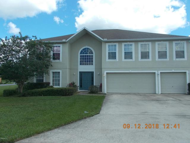 6237 SE 80th Court, Ocala, FL 34472 (MLS #543065) :: Bosshardt Realty