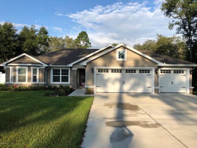 16212 SE 90th Court, Summerfield, FL 34491 (MLS #543190) :: Bosshardt Realty