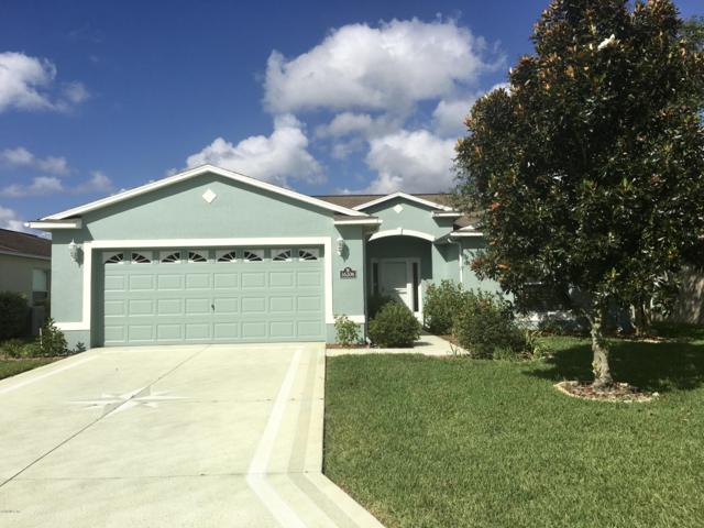 16206 SW 12th Terrace, Ocala, FL 34473 (MLS #544260) :: Bosshardt Realty