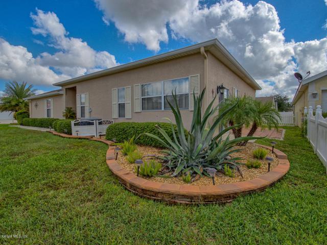 5147 NE 124th Place, Oxford, FL 34484 (MLS #545635) :: Bosshardt Realty