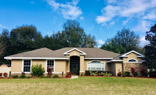5025 SE 47th Terrace Road, Ocala, FL 34480 (MLS #547707) :: Realty Executives Mid Florida