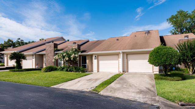 2314 SE 19th Circle, Ocala, FL 34471 (MLS #548314) :: Bosshardt Realty
