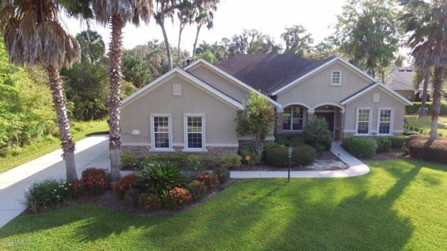 4219 SE 8th Avenue, Ocala, FL 34480 (MLS #552421) :: Realty Executives Mid Florida