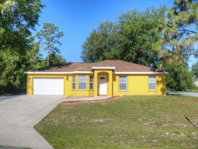 15782 SE 98th Terrace, Summerfield, FL 34491 (MLS #554662) :: Realty Executives Mid Florida