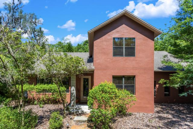 1069 Whistling Winds Point, Oviedo, FL 32765 (MLS #558172) :: Bosshardt Realty