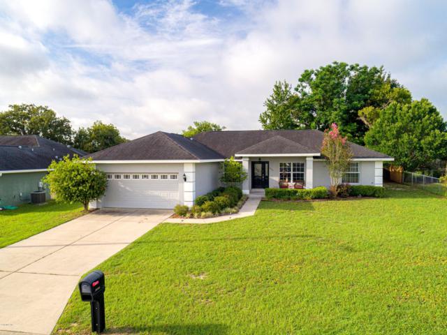 6820 SE 105th Street, Belleview, FL 34420 (MLS #559342) :: Pepine Realty