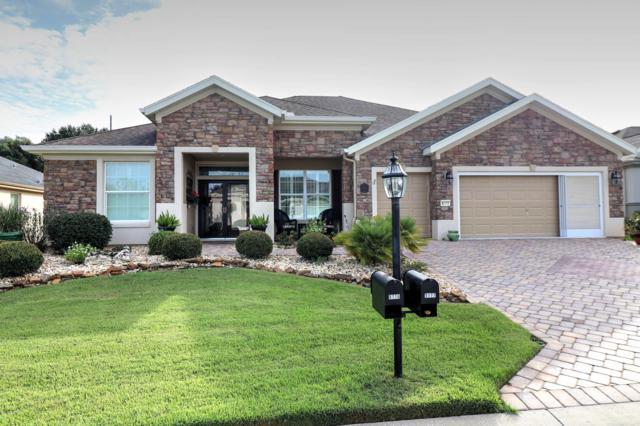9777 SE 125th Lane, Summerfield, FL 34491 (MLS #559820) :: Bosshardt Realty