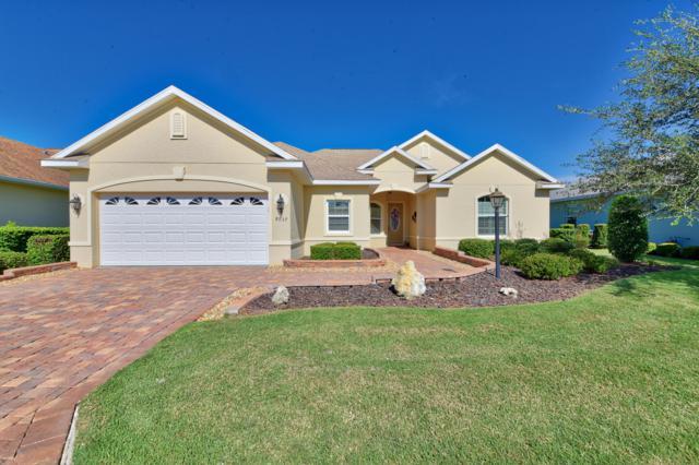 8937 SW 86th Loop, Ocala, FL 34481 (MLS #560406) :: Bosshardt Realty