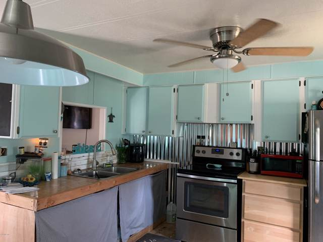 3874 SW 189th Avenue, Dunnellon, FL 34432 (MLS #561957) :: Globalwide Realty