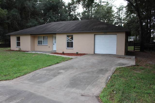 5692 NW 61 St Court, Ocala, FL 34482 (MLS #565471) :: Realty Executives Mid Florida
