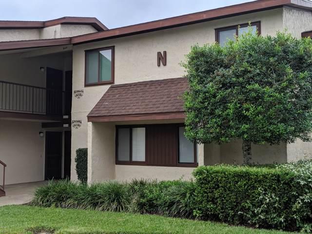 635 Midway Dr A, Ocala, FL 34472 (MLS #566242) :: The Dora Campbell Team