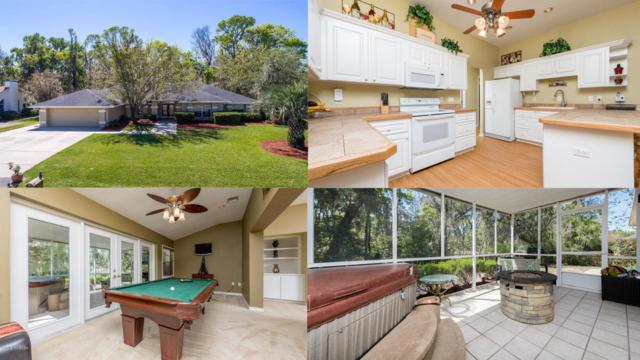 3478 SW 10 Terrace, Ocala, FL 34471 (MLS #533217) :: Bosshardt Realty