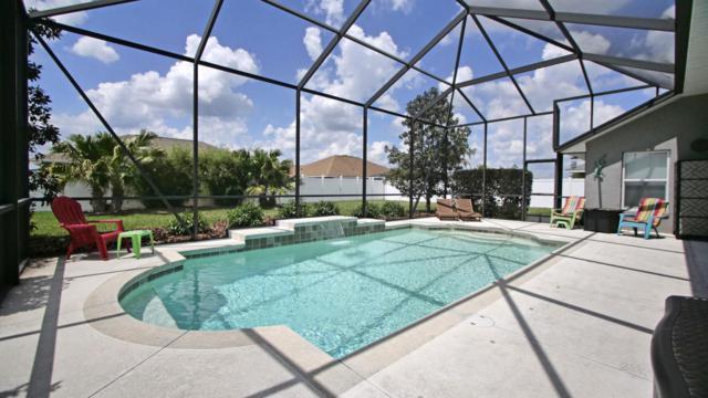 10190 SE 69th Terrace, Belleview, FL 34420 (MLS #534470) :: Bosshardt Realty
