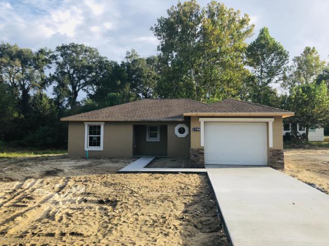 1626 NE 162 Place, Citra, FL 32113 (MLS #539318) :: Bosshardt Realty