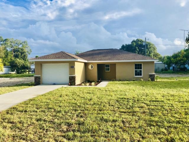 1770 NE 162 Place, Citra, FL 32113 (MLS #539322) :: Thomas Group Realty