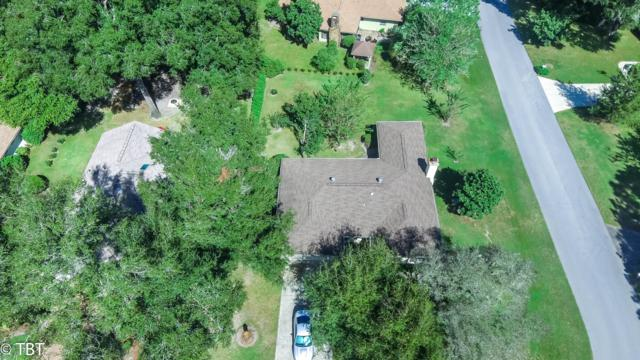 19763 SW 85th Lane, Dunnellon, FL 34432 (MLS #545039) :: Bosshardt Realty