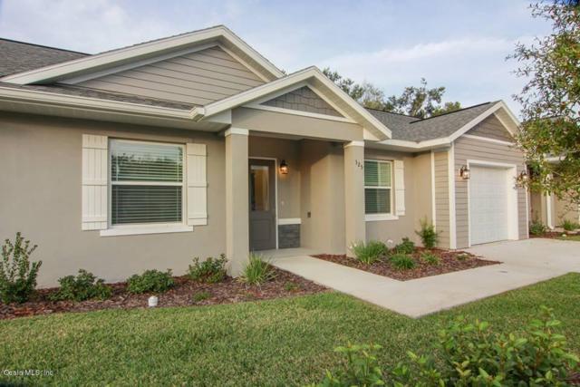 325 SE 10 Street, Ocala, FL 34471 (MLS #547467) :: Bosshardt Realty