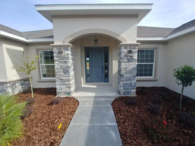 2012 NW 86 Place, Ocala, FL 34475 (MLS #548159) :: Thomas Group Realty