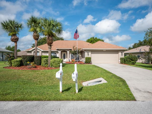 3356 NW 46th Court, Ocala, FL 34482 (MLS #542179) :: Realty Executives Mid Florida