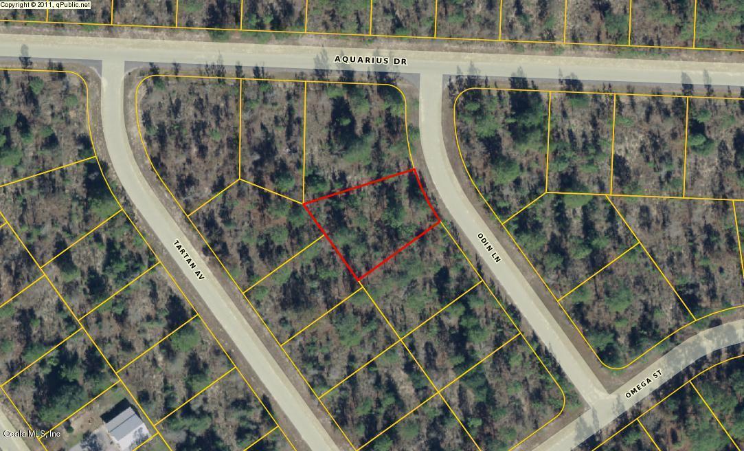 Chipley Florida Map.00 Odin Lane Chipley Fl 32428 Mls 509168 Thomas Group Realty