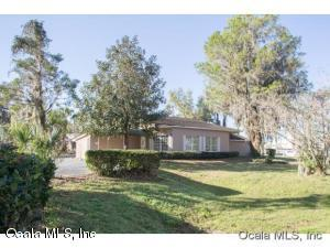 316 S 12th Street #100, Ocala, FL 34471 (MLS #515780) :: Pepine Realty
