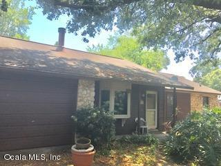6890 SE 52nd Place, Ocala, FL 34472 (MLS #518312) :: Realty Executives Mid Florida