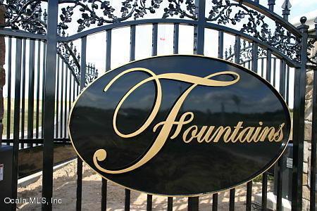 Lot2 SE 63rd Court, Belleview, FL 34420 (MLS #519153) :: Bosshardt Realty