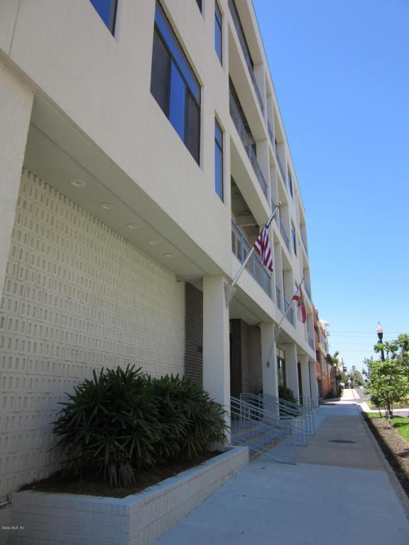302 SE Broadway #420, Ocala, FL 34471 (MLS #521497) :: Bosshardt Realty