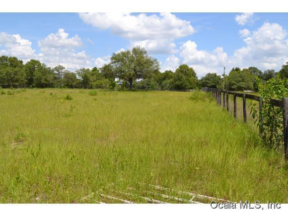 TBD NW Tbd 165 Court Road, Dunnellon, FL 34432 (MLS #521771) :: Bosshardt Realty