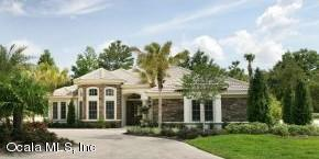 6663 SW 179th Avenue Road, Dunnellon, FL 34432 (MLS #522195) :: Realty Executives Mid Florida