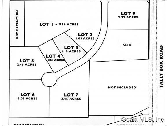 1684 Leesburg Commons Court #7, Leesburg, FL 34748 (MLS #523186) :: Bosshardt Realty