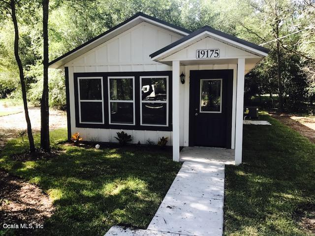 19175`` St George Drive, Dunnellon, FL 34432 (MLS #524520) :: Realty Executives Mid Florida