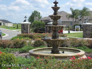 Lot 12 SE 61 Terrace, Belleview, FL 34420 (MLS #525937) :: Bosshardt Realty