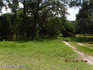 0 NW 69th Street, Ocala, FL 34482 (MLS #527433) :: Realty Executives Mid Florida