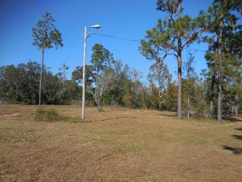 Personal Loans in Morriston, FL