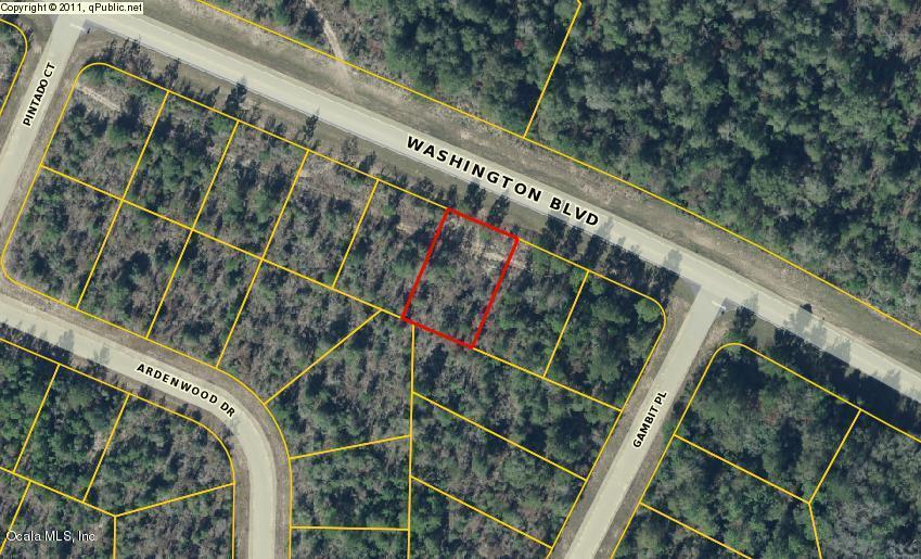 Chipley Florida Map.00 Washington Boulevard Chipley Fl 32428 Mls 528109 Thomas