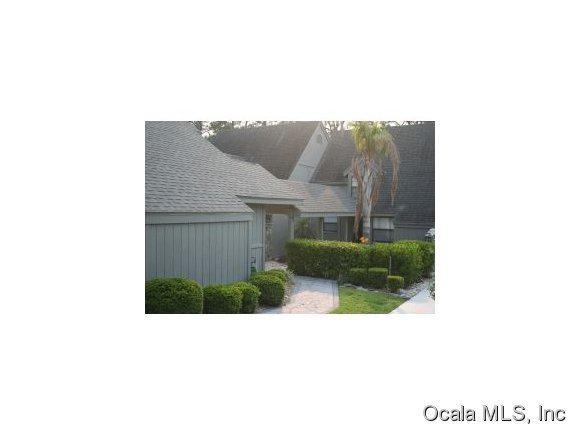 4409 NW 79th Terrace Road, Ocala, FL 34482 (MLS #528407) :: Pepine Realty