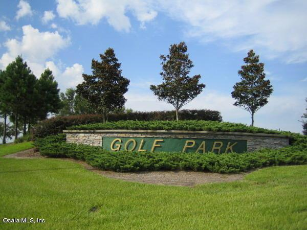 0 SE Se 96 Place Road, Belleview, FL 34420 (MLS #528471) :: Realty Executives Mid Florida