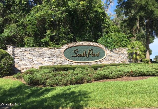 0 SE 17th Terrace, Ocala, FL 34471 (MLS #529147) :: Bosshardt Realty