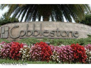 0 SE 42nd Court, Belleview, FL 34420 (MLS #530001) :: Bosshardt Realty