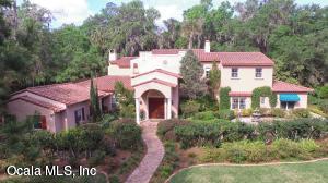 4200 SW 7th Avenue Road, Ocala, FL 34471 (MLS #530049) :: Realty Executives Mid Florida