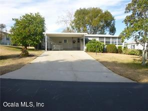16566 SE 96th Avenue, Summerfield, FL 34491 (MLS #530527) :: Realty Executives Mid Florida