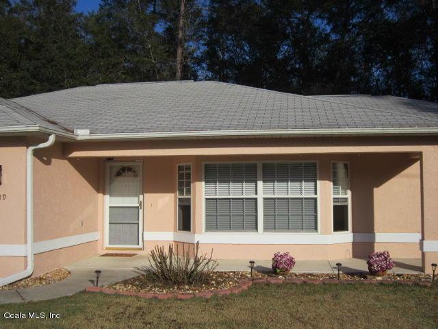 1319 NE 130 Terrace, Silver Springs, FL 34488 (MLS #531187) :: Bosshardt Realty
