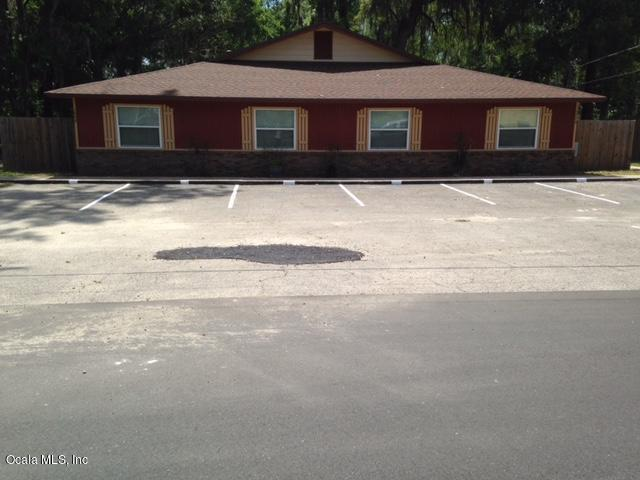 1990 SE 40th St Rd C, Ocala, FL 34480 (MLS #531971) :: Pepine Realty