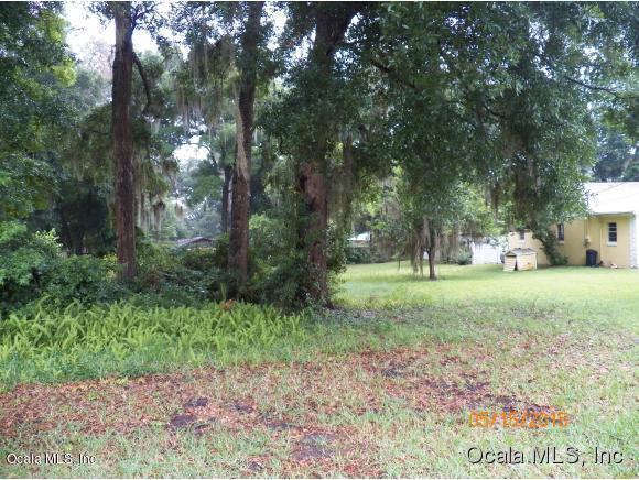 LOT 11 SE 122nd Lane, Belleview, FL 34420 (MLS #532069) :: Bosshardt Realty